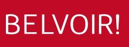 Belvoir - Liverpool - West Derby