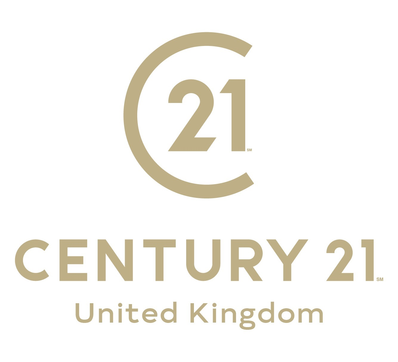 Century 21 - Wembley & Greenford