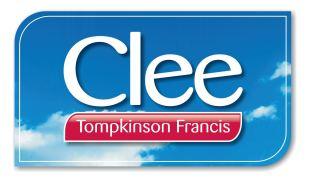 Clee Tompkinson Francis