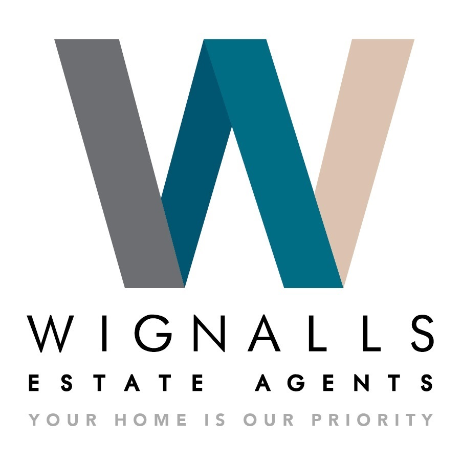 Wignalls Estate Agents - Chorley
