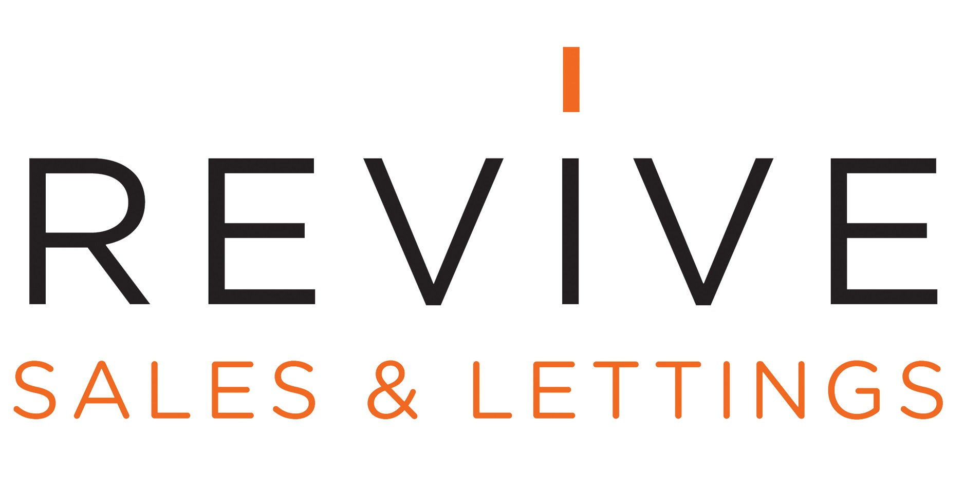 Revive Property Sales and Lettings Limited