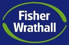 Fisher Wrathall/Northwood - Lancaster