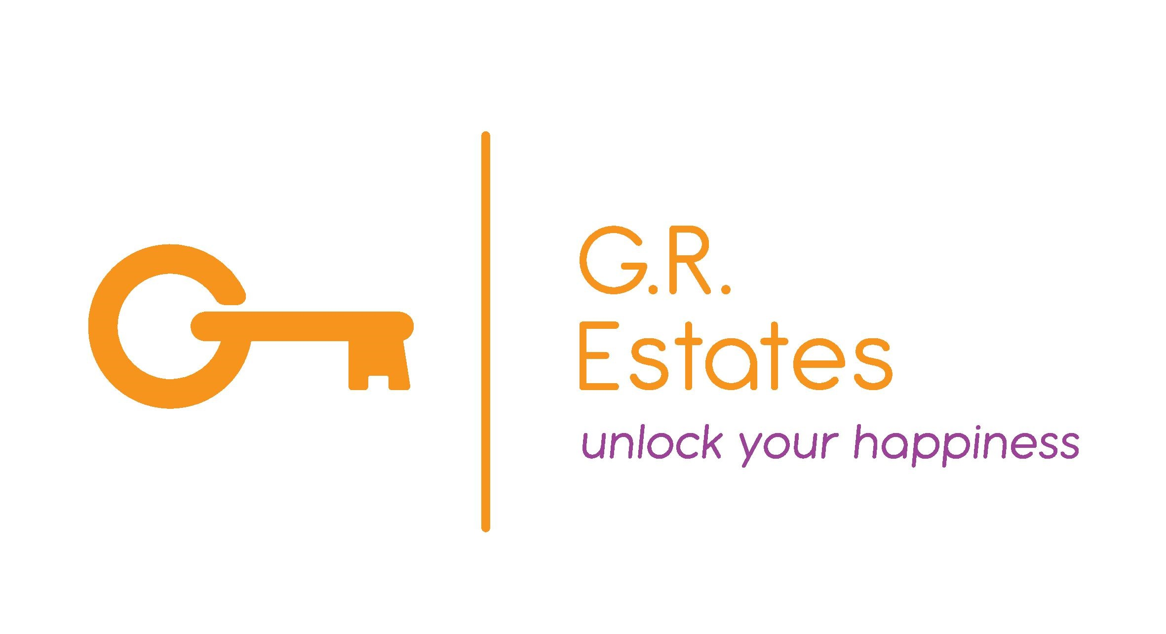 GR Estates - Stockton On Tees