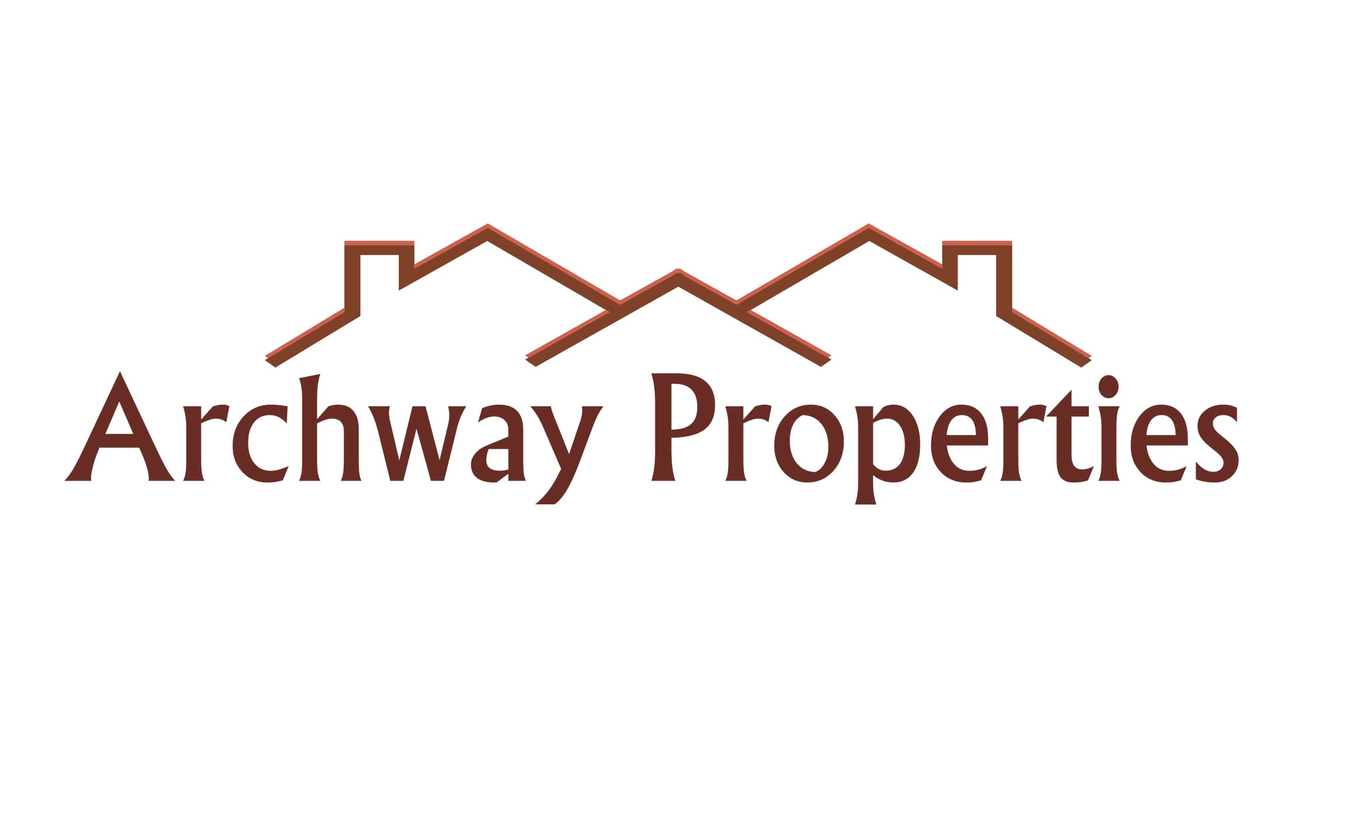 Archway Properties