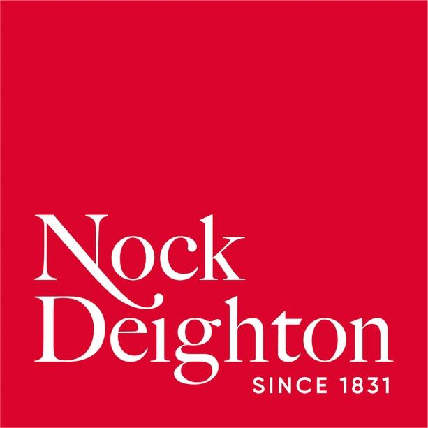 Nock Deighton - Kidderminster