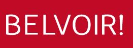 Belvoir - Milton Keynes