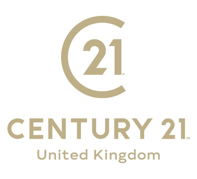 Century 21  -  Maidstone