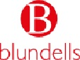 CW - Blundells - Woodseats