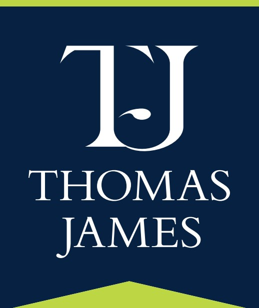 Thomas James - Clifton