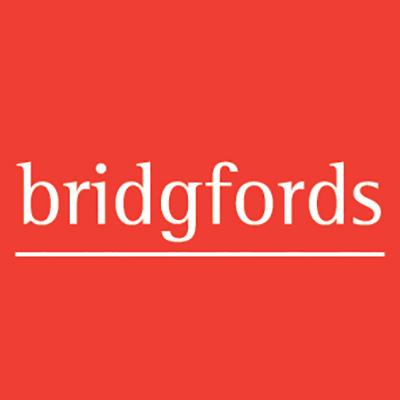 CW - Bridgfords - Darlington