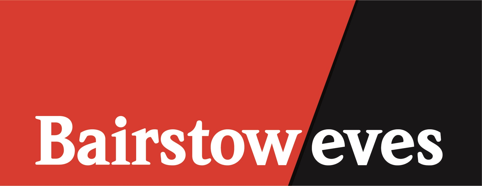 CW - Bairstow Eves - Hornchurch