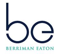 Berriman Eaton - Tettenhall
