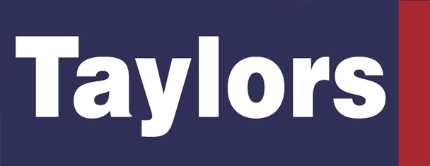 Taylors - Sedgley