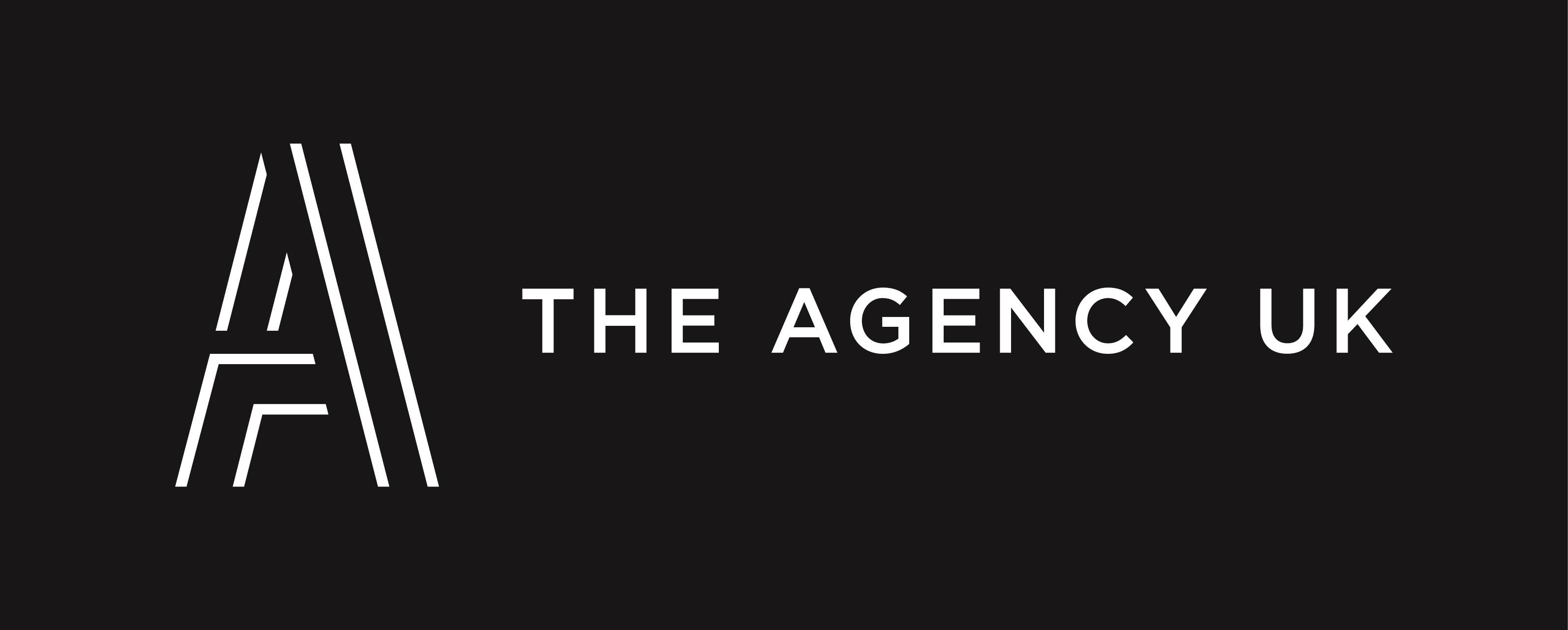 The Agency UK - Nottingham