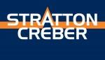 CW - Stratton Creber - Bodmin
