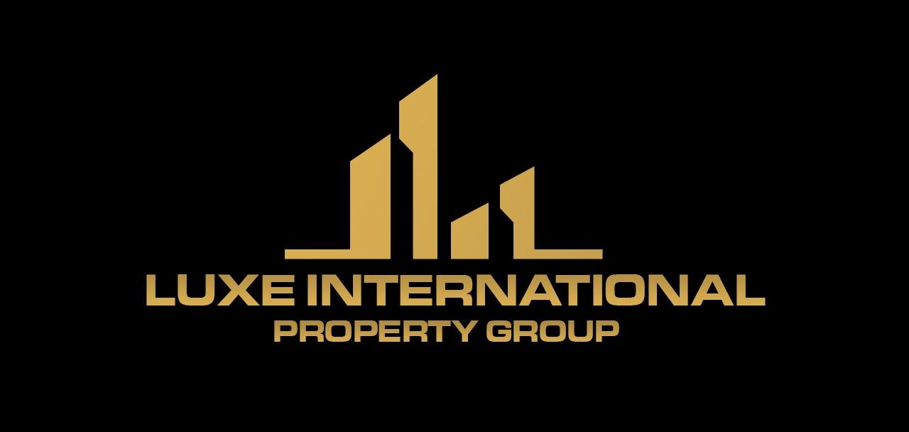 Luxe International Property Group Ltd