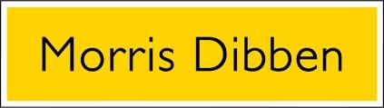 CW - Morris Dibben - Southampton (London Rd)