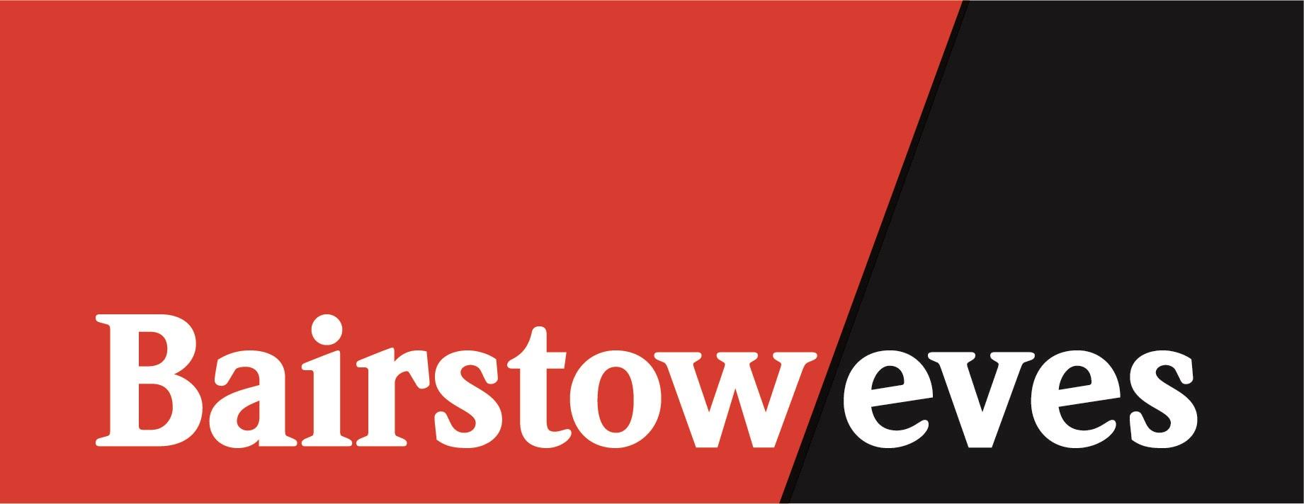 CW - Bairstow Eves - Sittingbourne