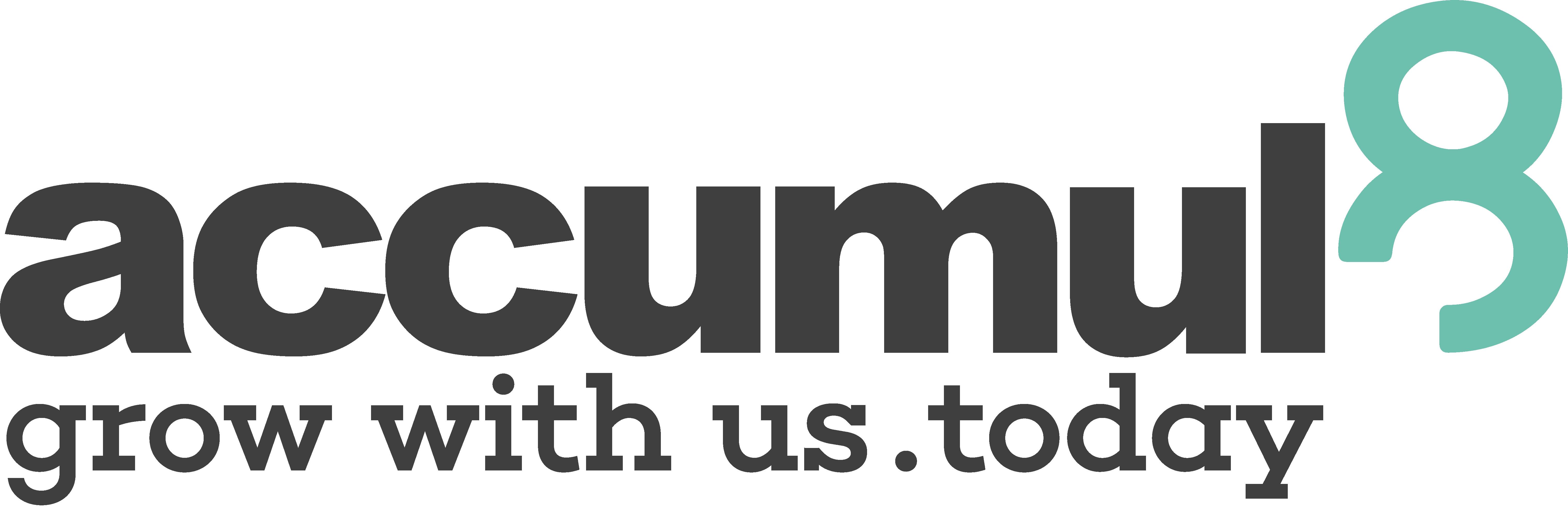 Accumul8 - Loughborough