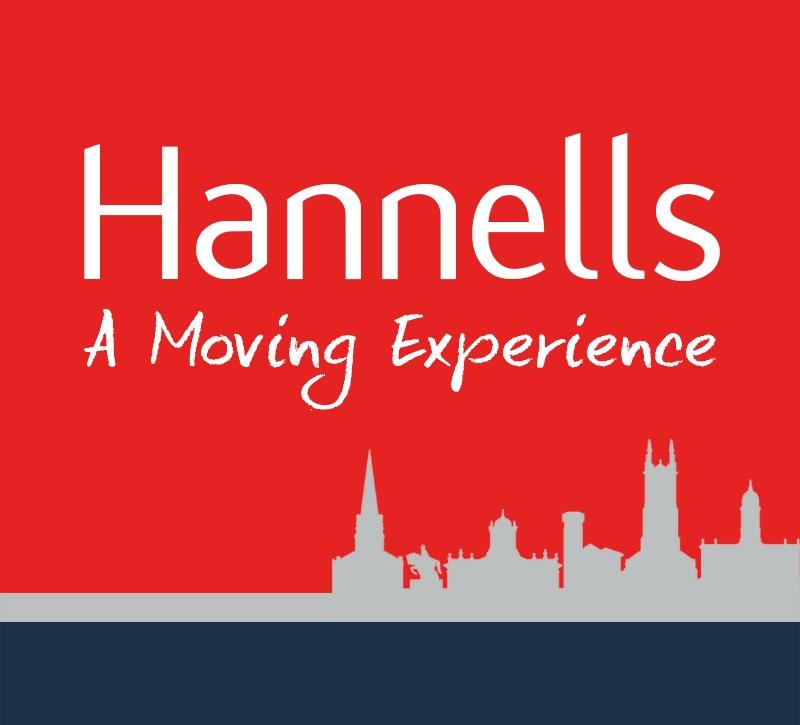 Hannells - Alvaston