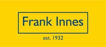 CW - Frank Innes - Chesterfield