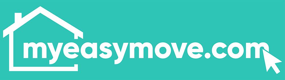 myeasymove - National