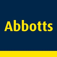 CW - Abbotts - Fakenham