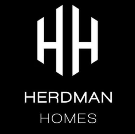 Herdman Homes - Barrow