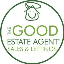 The Good Estate Agent - Canterbury