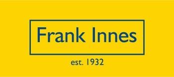 CW - Frank Innes - Derby